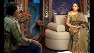 Solvathellam Unmai Season 2 |  Episode 1500 | December 07, 2017 | Zee Tamil
