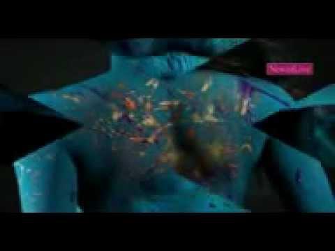 Xxx Mp4 Veena Malik Pakistani Sex Bomb 3gp Sex