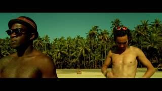 Jet Trash - Official Trailer - Robert Sheehan, Sofia Boutella - ON ITUNES, AMAZON DEC 11th 2017!
