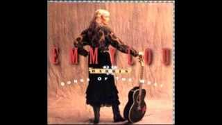 Queen of the Silver Dollar. Emmylou Harris.