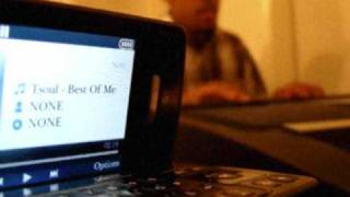 Best of Me(Live) -Tsoul