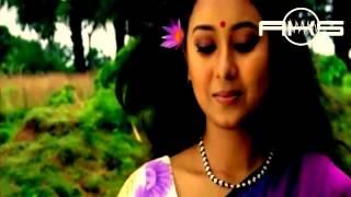 Bhalobasha Bangla Mashup 2012   DJ AKS   720p HD   New Bangla Song 2012 with music video