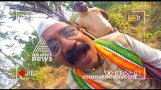 Munshi on fund shortage in KPCC offices 12 March 2018