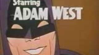Batman - Inicio en español