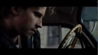 ON THE ROAD: Official Clip -