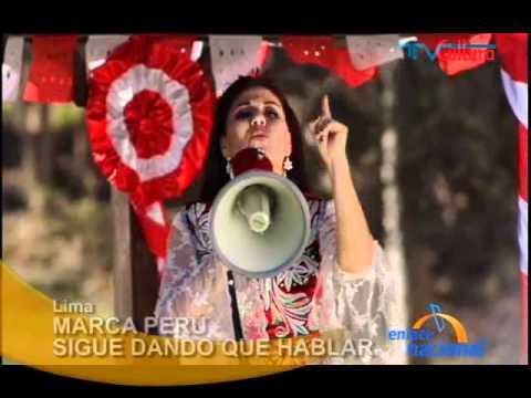 Lima La Marca Perú nace y se renueva para vender lo mejor del país
