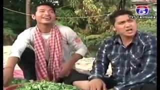 កំលោះឡឺកឺ ១១,Komlos Ler Ker 11,Khmer movie,TV 5 Cambodia,Khmer Movies,Khmer Story,Drama Khmer