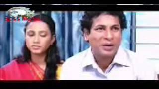 মোশারফ করিমের চরম বাটপারী হাসির নাটক - না দেখলে মিস - দেখুন ভালো লাগবে