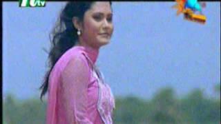 হৃদয় যেখানে | Hridoy Jekhaney ✿ মুহিন ও রন্টি দাশ | Muhin & Ronty Das