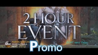 Once Upon a Time 7x07 & 7x08 Promo Season 7 Episode 7 & 8 Promo