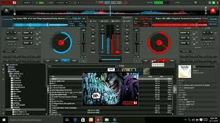 joker trance mix by dj vishal