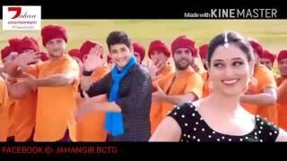 Ctg Song রসের কথা হই হই ''Rosher Kotha Hoi Hoi