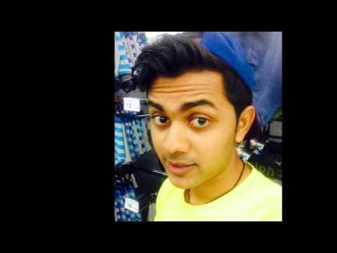 Xxx Mp4 Fiji Hot Handsome Muslim Male Hunks 3gp Sex