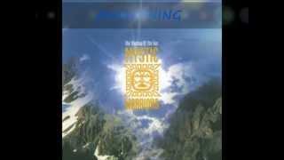 Mystic Warriors - Awakening