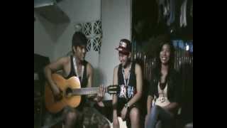 Sisa  Fun Jam Panaginip Acoustic version for the 4th time