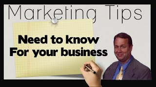 #1 Keith Little Marketing strategies | Keith Little marketing Expert | Video marketing | Use Keith