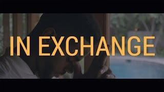 [FREE] Bryson Tiller Type Beat | In Exchange (Prod. by GHXST)