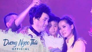 SAO NỠ MÌNH ƠI -  Dương Ngọc Thái
