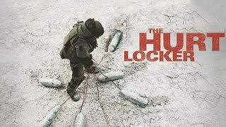 The Hurt Locker Full Movie In Hindi In HD