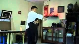 kung fu chef Indo .mp4