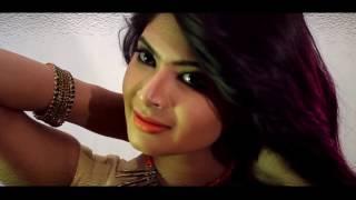 Bangla New Song  Ore Priya By F A Sumon - saiful Hd
