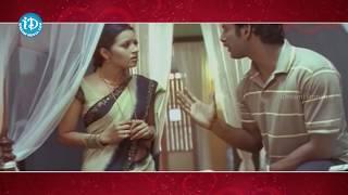 Reema Sen Intimate Scene With Vishal || Romance of the Day 53 | Telugu