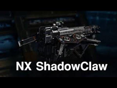 Xxx Mp4 Gameplay NX MX 3gp Sex