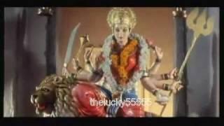 JAI MATA DI..Mere Naino Ki Pyas Bujha De..Sonu Nigam