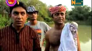 Bangla Eid Natok   Telefilm 2014 Eid Ul Fitr   Comedy Fan