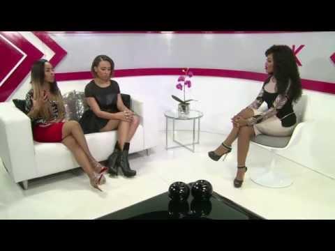 Xxx Mp4 SA Fashion Bloggers On The Link EP 18 Season 3 3gp Sex