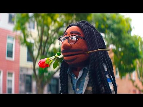 Big Baby D.R.A.M. - Cute [OFFICIAL MUSIC VIDEO]