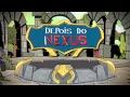 Download Video Download Depois do Nexus: 13/02/2017 3GP MP4 FLV
