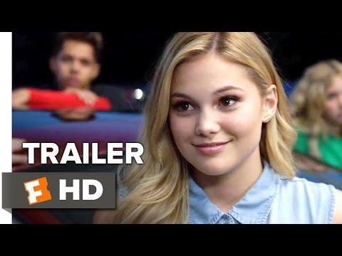The Standoff Official Trailer 1 2016 Alex Wolff Movie