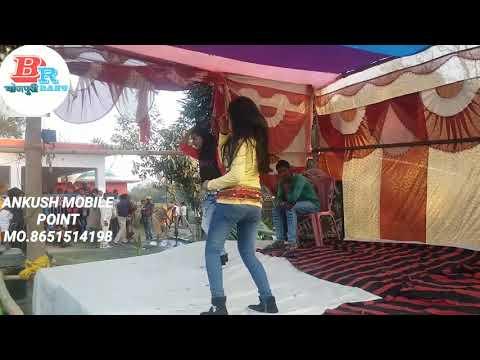 Xxx Mp4 New Bhojpuri Song 2018 Bihar Wap In 3gp Sex