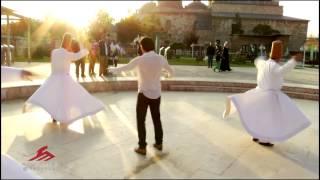 Shahryar - Vesal