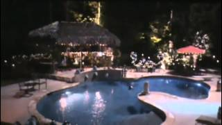 Scary Movie 5 - Vacuum cleaners pool party