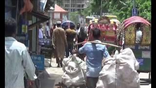 Savar Students Rape Footage 11 06 17