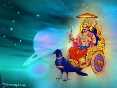 Xxx Mp4 SHANI DEV MANTRA Om Sham Shanicharaya Namah 3gp Sex