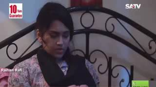 3GP 240p Bangla Natok Back Benchers Episode 46   Bangla New Funny Natok 2016