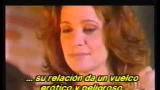 Seeds of Doubt 1998 VHS Trailer Argentina
