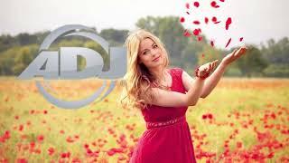dj songs mp3    full bass dj songs remix hindi 2017    new hindi song dj remix mp3