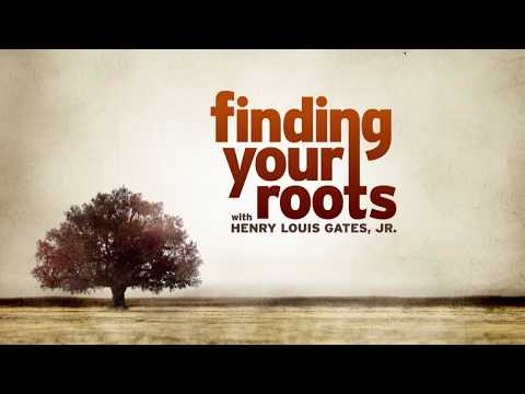 Xxx Mp4 Finding Your Roots Relatives We Never Knew We Had 3gp Sex