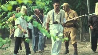 Sundalong Kanin Official Trailer Cinemalaya 2014