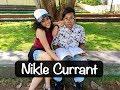 Official Video Nikle Currant Song Jassi Gill Neha Kakkar Sukh E Muzical Doctorz Jaani mp3