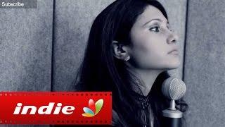 Tholaithooram | Tamil Female Love Songs | Private Album 2015