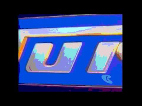 Messing around with logos Turner Entertainment Globe 1987