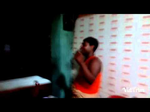 Pakistan_Female_Singer_Hooria_Khan,_New_Music_Video.mp4
