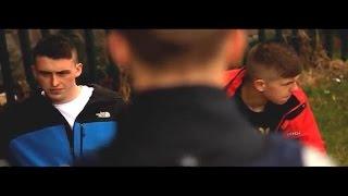 Versatile - Mad Scene (Official Music Video)