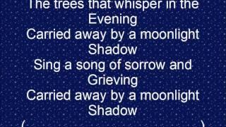 Italobrothers-Moonlight Shadow