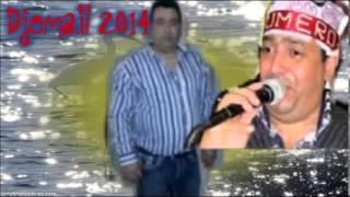 Djemail 2014 New Album muken man te pijav By Dj Ma